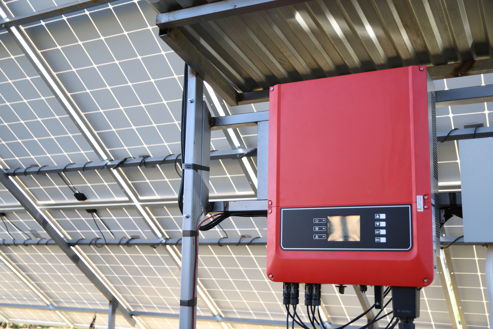 5 Best Solar Charge Controllers