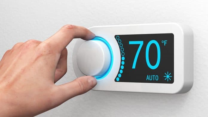 What Is A Thermostat?