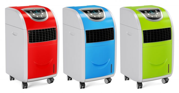Portable,Air,Conditioners,