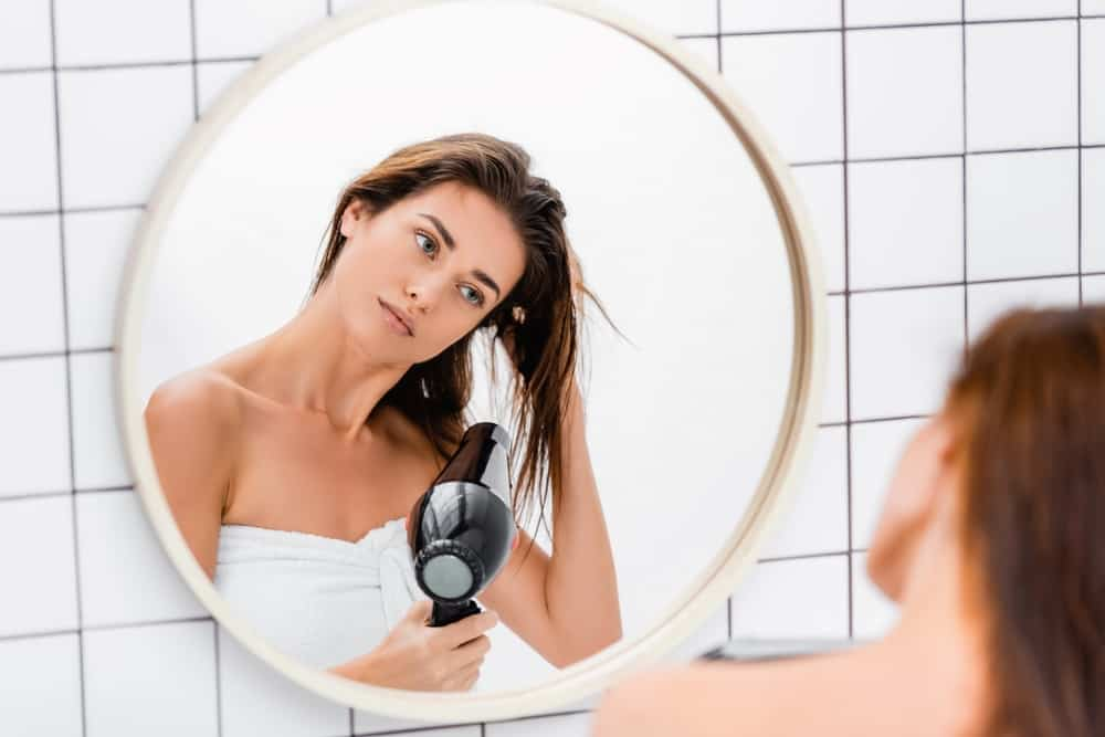 Best Hair Dryer for Fine Hair; Overview