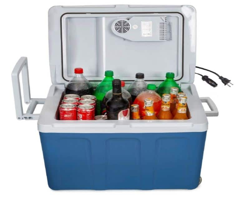 K-box-Electric-Cooler-and-Warmer-with-Wheels-for-Car