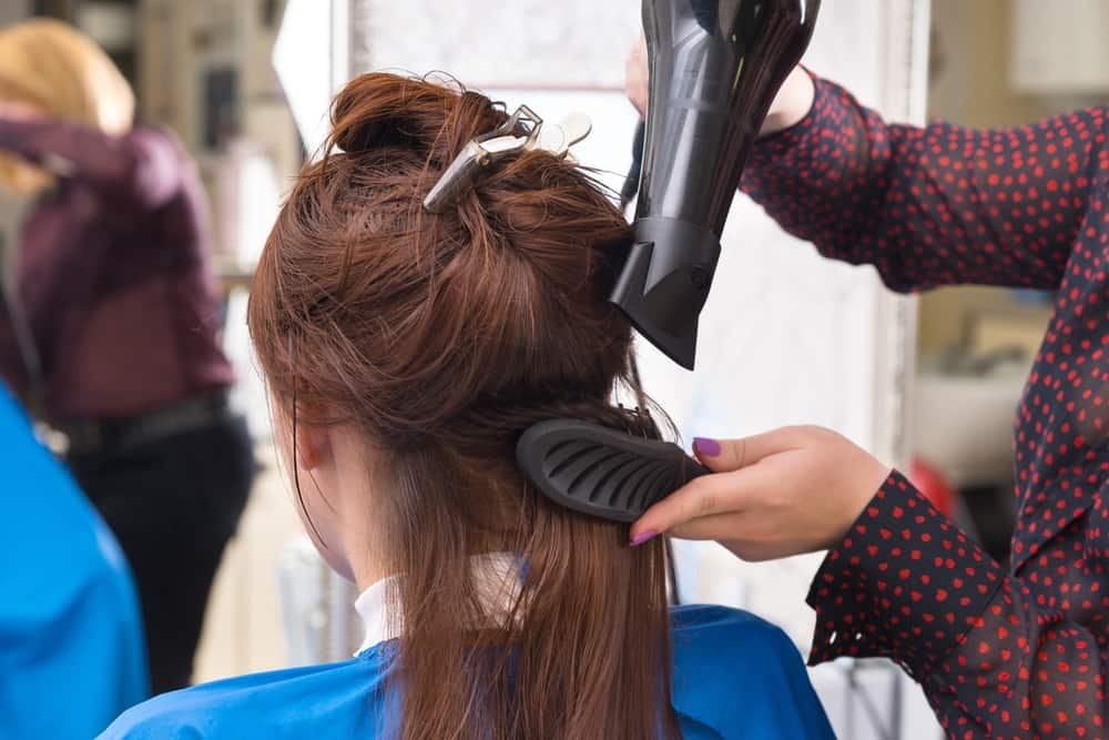 Wrapping up on the 5 Best Hairdryers for Fine Hair